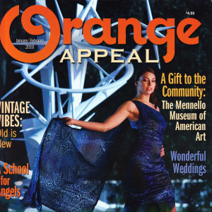 Diana-Simaan-Orange-Appeal-Cover