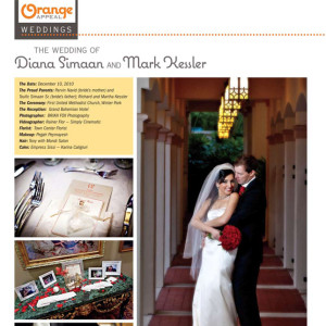 Diana-Simaan-Wedding-Orange-Appeal